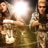 TEAM H|待望の新曲「What is your name? (Japanese ver.)」MV公開!